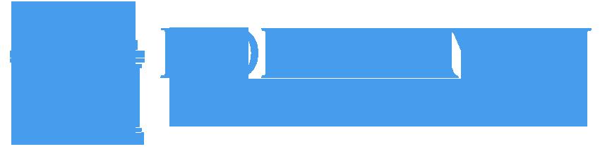 Hope-Haven-Website-Logo