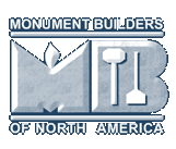 monument builders association