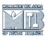 monument builders association