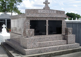 home-gallery-tomb